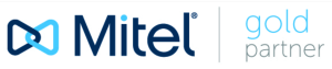 mitel goldpartner klein